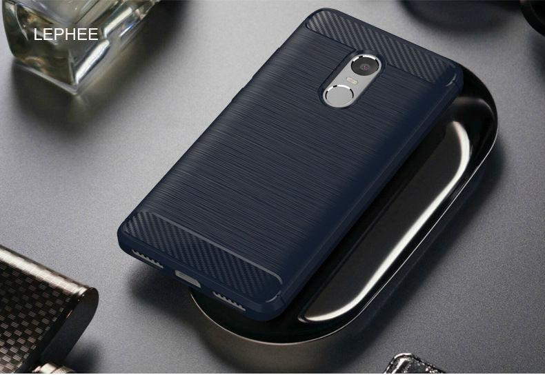 Xiaomi Redmi Note 4 Case (12)
