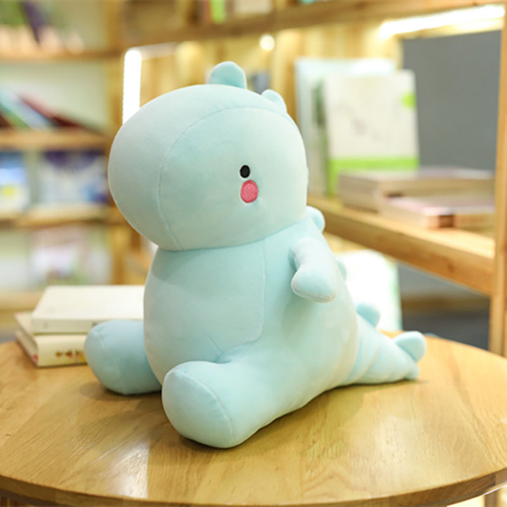 Kids Soft Sleeping Toys Doll Plush Stuffed Animals Toy Home Decoration