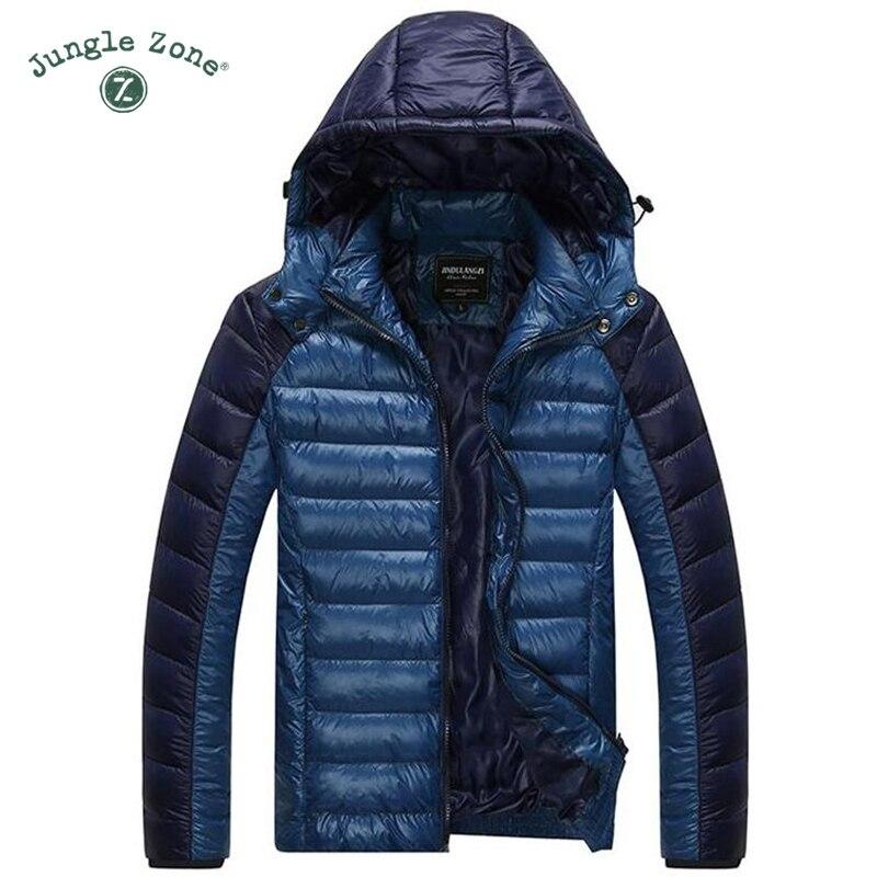 Popular Winter Jackets Brands-Buy Cheap Winter Jackets Brands lots