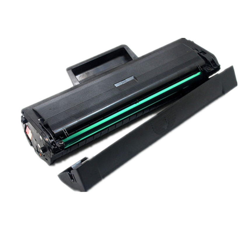 MLT-D104S MLT-D104 D104S 104S 104 for samsung toner cartridge for SCX-3200 SCX-3205 SCX-3217 SCX-3210 ML 1660 1661 1665 1666 цена