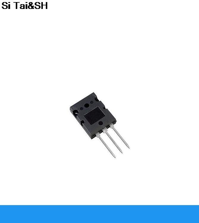Цена STW43NM60ND
