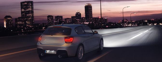 automotive-performance-lamps