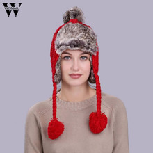 Buy fun winter hats and get free shipping on AliExpress.com 6a6928c6d77