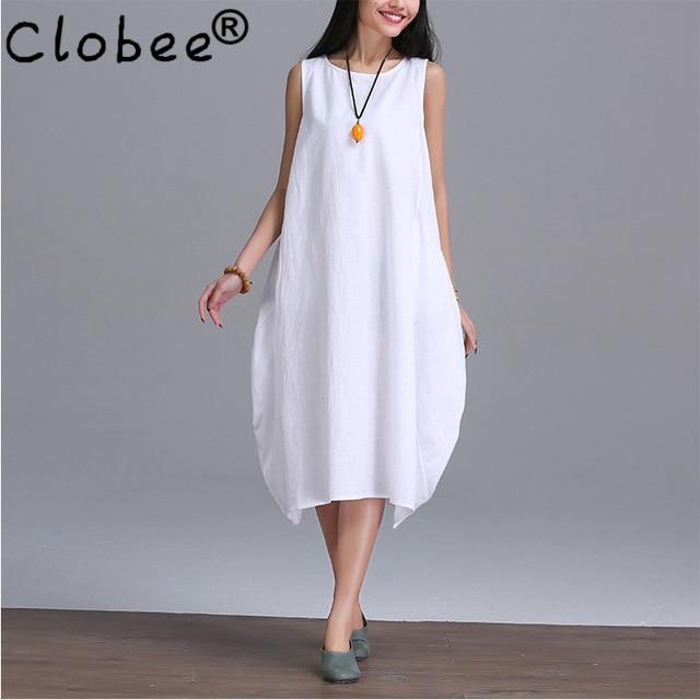 Aliexpress Buy 2018 New Summer Dress Fashion Women Clothing