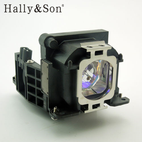 Free shipping 180 Days Warranty Projector lamp LMP-H160 for VPL-AW10/VPL-AW10S/VPL-AW15/VP-AW15S with housing/case original projector lamp lmp h160 for sony vpl aw10 vpl aw15 aw10s aw15s vpl aw15kt