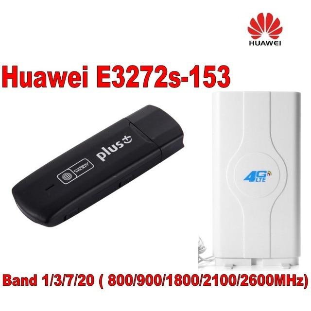 Unlock 4g lte usb dongle modem with universal sim card buy.