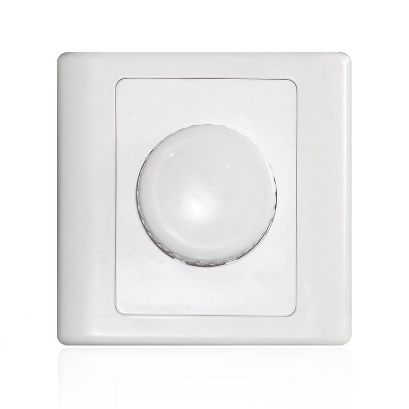 Keysters knob smart switch rfc brt-d260