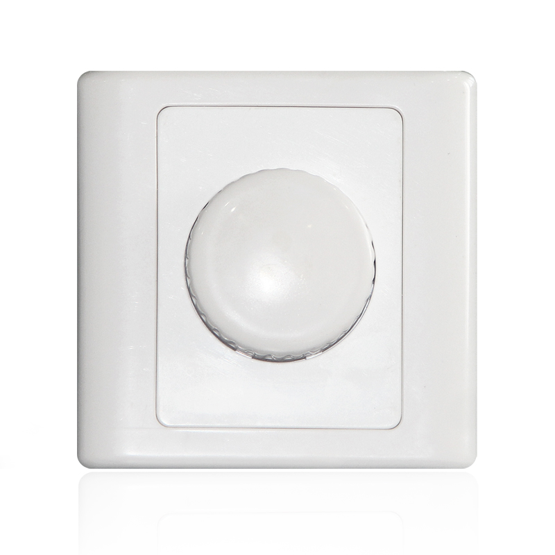 Keysters knob smart switch rfc brt-d260 kwikset hancock knob signature series brt brass entry