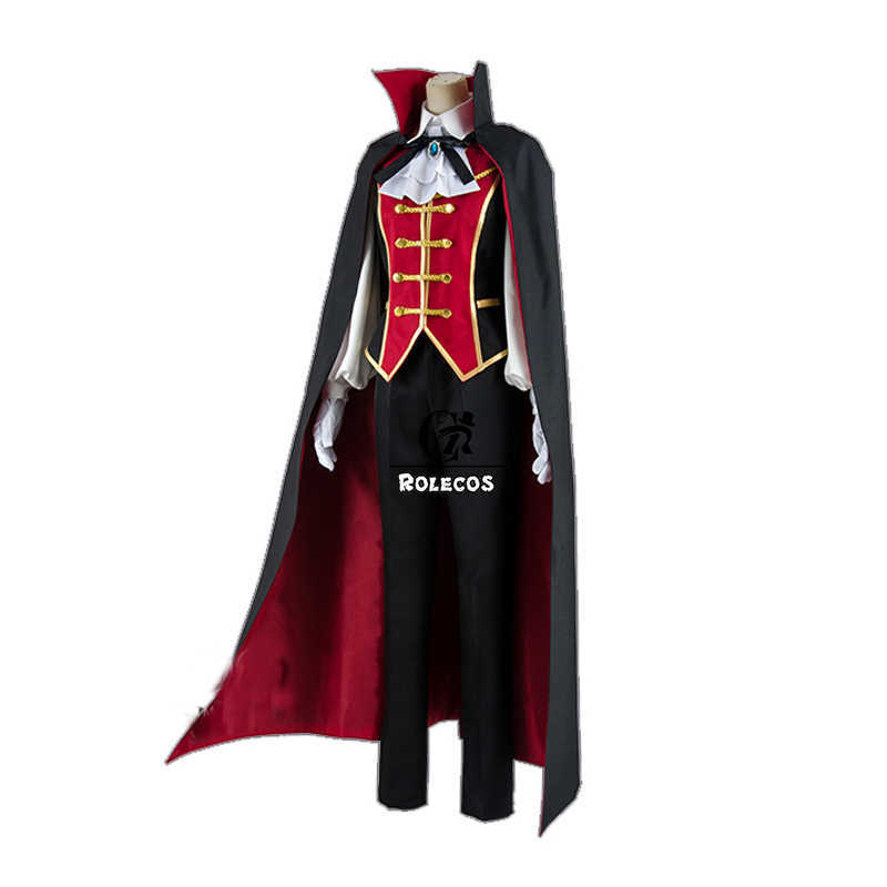 ROLECOS Anime Meu Herói Academia Cosplay Boku Shouto Todoroki Cosplay Trajes de Halloween para Mulheres Dos Homens nenhum Herói Academia