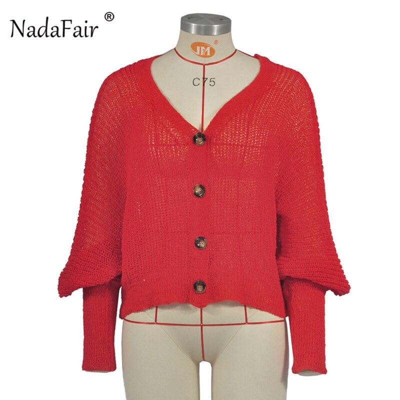 thin sweater coat autumn16_