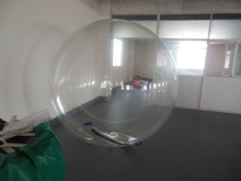 water walk ball,water ball inflater,water inflateables,water absorbant polymer