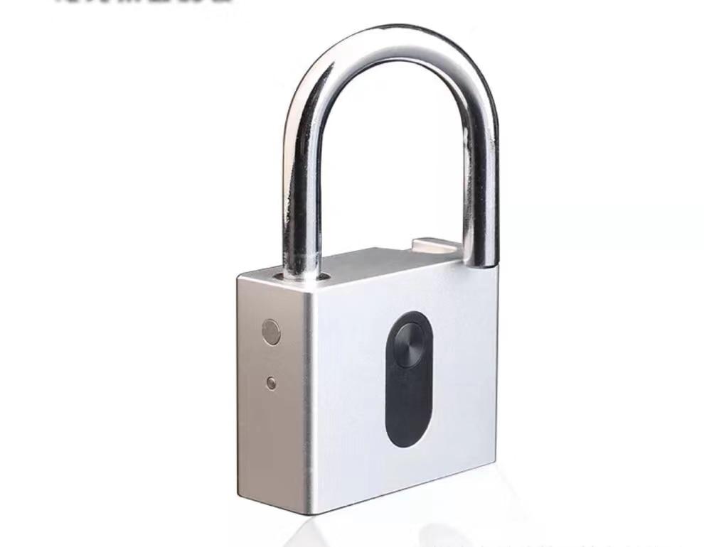 Bloqueo de puerta de Control remoto de aplicación de huella digital Bluetooth inalámbrico XGODY 4G teléfono móvil K20 Pro 2GB 16GB teléfono inteligente 5,5