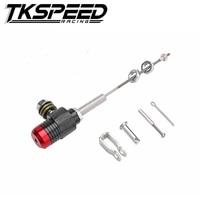 TKSPEED Hydraulic Clutch Master Slave Cylinder Rod System Performance Efficient Transfer Pump For Dirt Bike Pit