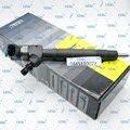 Инжектор топлива ERIKC 0445110072  инжектор топлива 0445110072  форсунка дизельного топлива 0445 110 072 для Mercedes C200