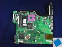 Motherboard for HP DV5 482868-001 100% tested good