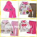 Brand,baby girl clothes,new 2014,autumn,winter clothing,newborn,children outerwear,children hoodies
