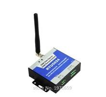 RTU5024 200 Users GSM…