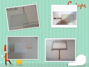 Touch Screen Panel Glass Digitizer For  Korg Krome 73 Keyboard Workstation