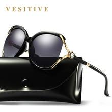 2017 Brand design Women Polarized Sunglasses Cat Eye Sunglass female Oversize sun glasses diamond Eyewear font