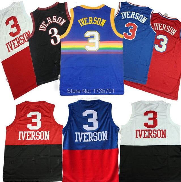 hot sale online b7718 62478 ai jersey