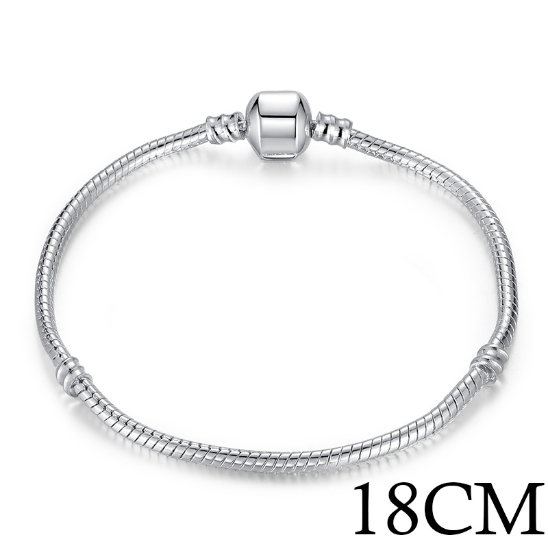18CM Length