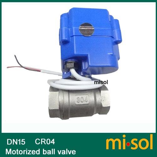 MV-2-15-SS-12V-R04-2