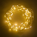 3M 30 LED String Light for Christmas Lights Outdoor Garland Fairy Lights Wedding Christmas Tree Decoration Battery Operated