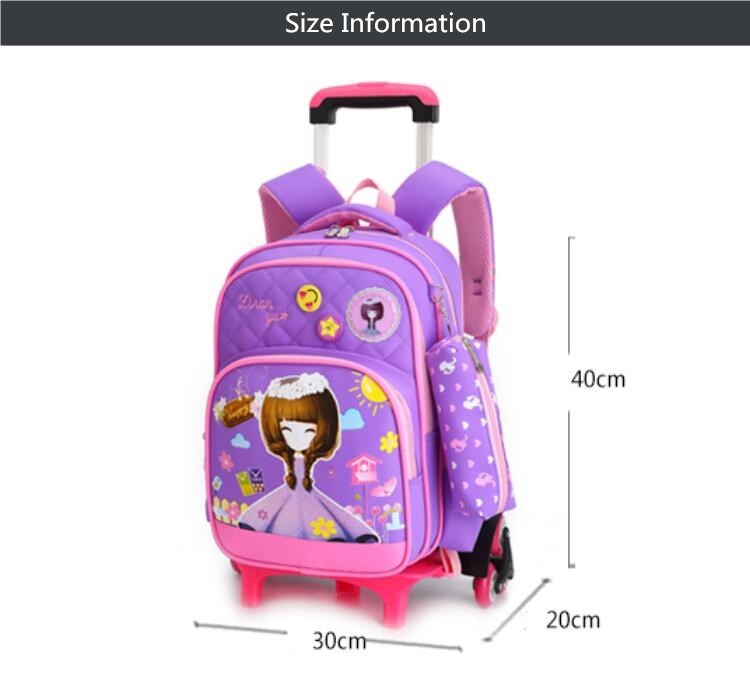 trolley school backpack (1)