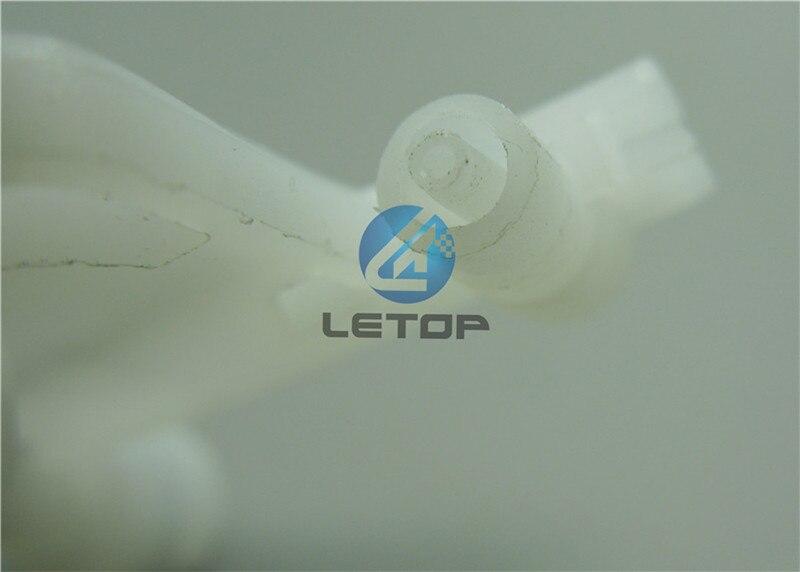 mutoh printer damper (3)