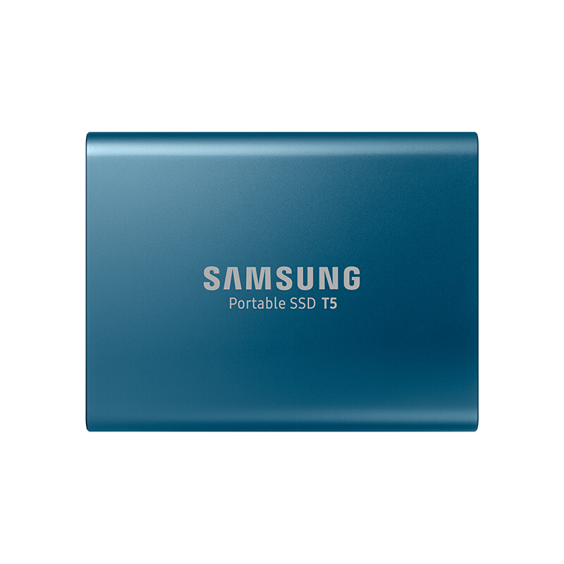 SAMSUNG T5 External SSD 250GB USB3.1 for Desktop Laptop PC Hard Drive External Solid State HDD 100% 250gb жесткий диск samsung portable ssd t5 250gb mu pa250b ww