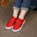 2017 New Children's Flat shoes Leather shoes Boys and girls casual shoes Kids Sports running shoes Student Outdoor casual  802