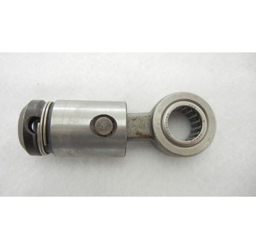 AIRLESS PAINT SPRAYER CONNECTING ROD LINK font b REPLACEMENT b font 287053 287 053