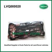 LVQ000020 4 4L V8 Petrol Car Engine Gasket Kit For Land Range Rover 02 09 Automobile