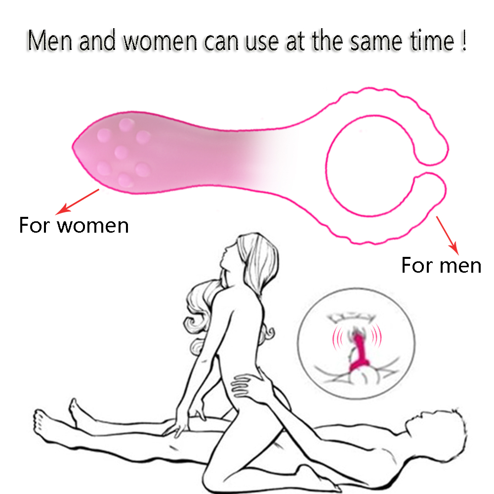 HOT sale G Spot <font><b>Clitoris</b></font> Stimulator Dildo <font><b>Anal</b></font> Plug <font><b>Vibrator</b></font> Nipple Clip Vagina <font><b>Vibrator</b></font> Adults <font><b>Sex</b></font> <font><b>Toys</b></font> For <font><b>Women</b></font> Couple image