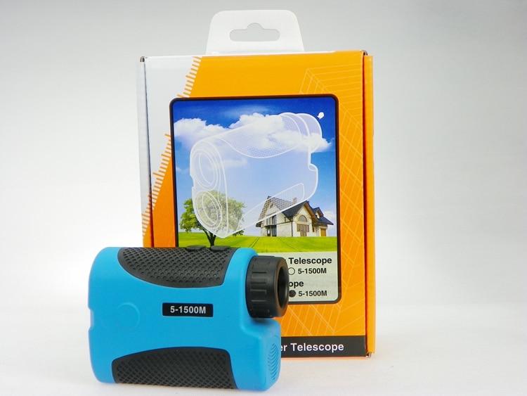 Fernglas Mit Entfernungsmesser Jagd : Fernglas mit entfernungsmesser jagd hawke laser