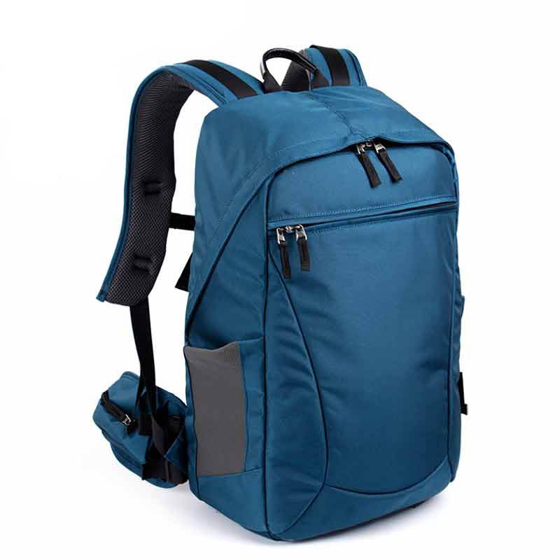 Image 3 - Photo Bag Camera Backpack Travel Camera Backpack Waterproof Bag 