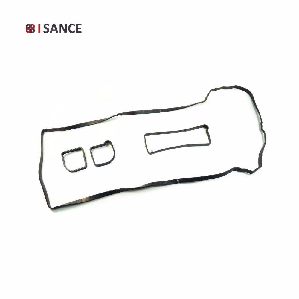medium resolution of isance engine valve cover gasket set vs50639r for ford escape transit connect focus fusion ranger mazda