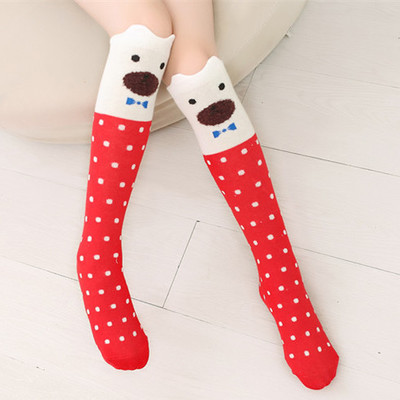 2 pairs Reindeer Christmas gifts for two year olds 5c64f8580c7e9