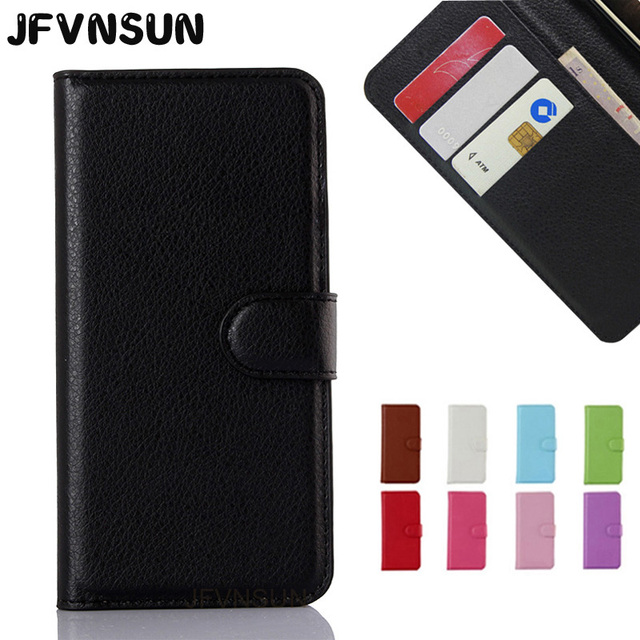 promo code f53a8 e38ae Wallet Leather Flip Cover Case for Microsoft Nokia Lumia 630 635 640 ...