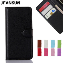 Wallet Leather Flip Cover Case for Microsoft Nokia Lumia 630 635 640 535 730 735 435 530 520 540 625 X2 XL 430 Stand Phone Coque