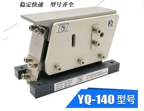 140T linear vibratory feeder vibration feeder automatic feeding machine for quick and stable vibration feeder
