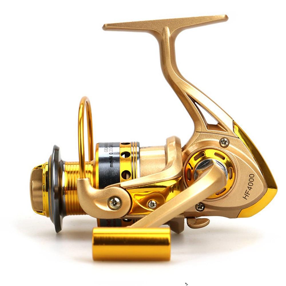 Qarkullues peshkimi më i qëndrueshëm më i - Peshkimi - Foto 2