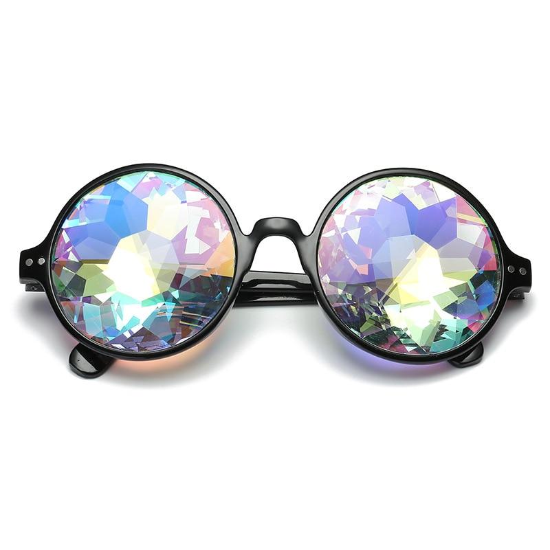 Vente en Gros glass kaleidoscope Galerie - Achetez à des Lots à Petits Prix  glass kaleidoscope sur Aliexpress.com e6d356cc6e09