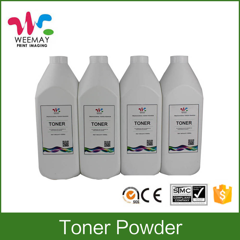 1kg/bottle Oki 9650 C9600 C9650 C9655 compatible Toner Powder for Oki 9600 9650 9600 9655 oki oki c9655dn