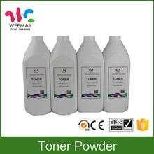 1 кг/бутылки Oki 9650 C9600 C9650 C9655 совместимый тонер для Oki 9600 9650 9600 9655