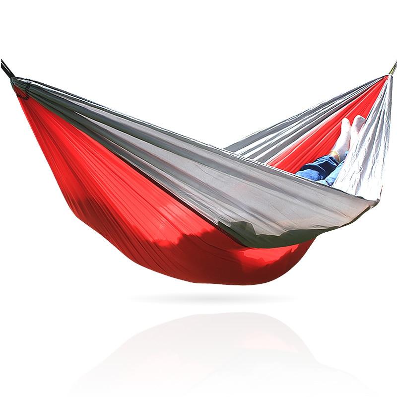 mosquito net for hammock kids hammock swing folding hammock