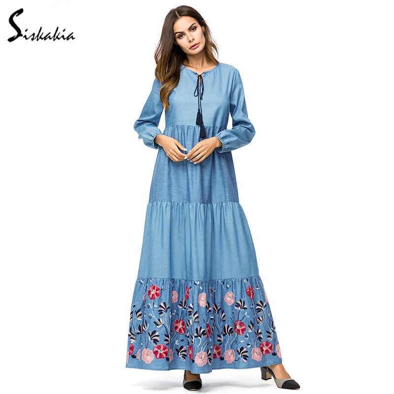 2d725c3a73697 Detail Feedback Questions about Siskakia Elegant Womens Shirt Dress ...