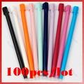 100pcs/lot Colorful Stylus Pen Game New