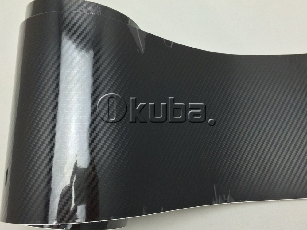 Black-5D-carbon-fiber-vinyl-sticker-film-14