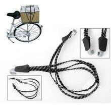 Новинка, велосипедный велосипед, горный багаж, веревка, эластичные ремни, шнур, крючки для спорта на открытом воздухе, велосипедные аксессуары, 4 мая